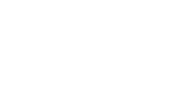 Small Batch Releases
