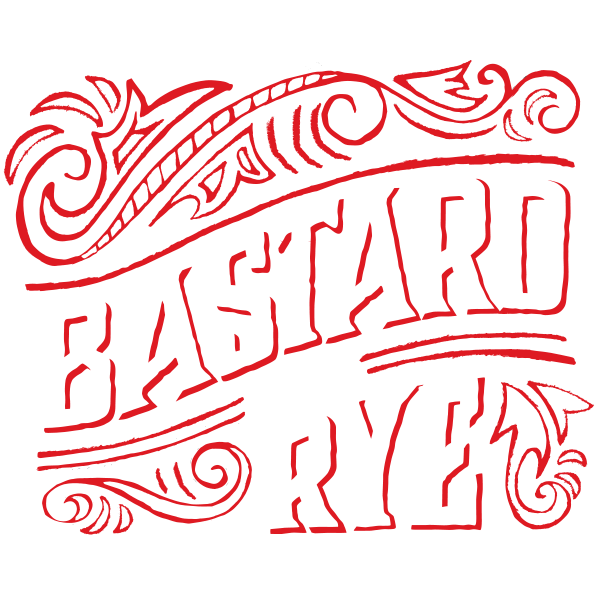 Bastard in the Rye