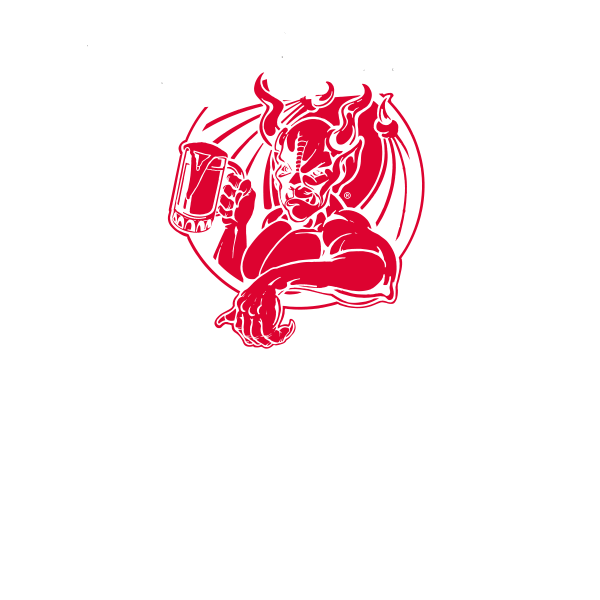 Depth-Charged Double Bastard Ale